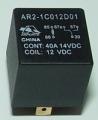 AR2-1C012D01