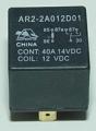 AR2-2A012D01