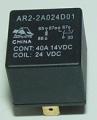 AR2-2A024D01