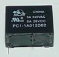 PC1-1A012D02