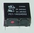 PC1-1A024D02