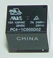 PC4-1C005D02
