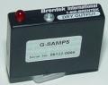 G-8AMP5
