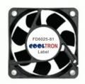 FD6038B48W7-R81