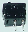 R1966AKKEF - E-Switch