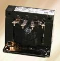 HC-1000-4100