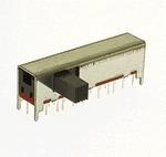 EG8203 - E-Switch