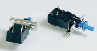P227EE1A18B - E-Switch