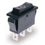 R4GBLKBLKEF0 - E-Switch