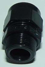 3216 - Heyco