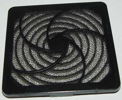 09450-F/30 - Mechatronics