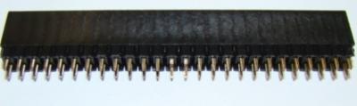 BSSH-126-D-02-G-LT-LF - Major League Electronics