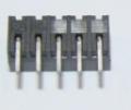 110-M-111/05