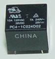 PC4-1C024D02