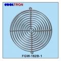 FGW-162B-1