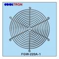 FGW-220-A1