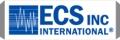 ECS-XTAL