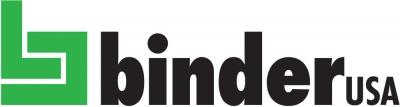 Binder-Usa
