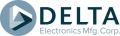 Delta Electronics