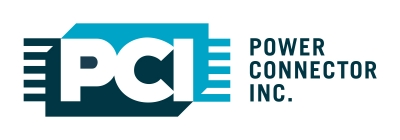 Power Connector Inc.