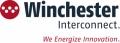 Winchester Electronics