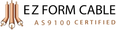 EZ Form Cable Corporation