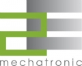 2E Mechatronic