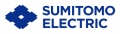 Sumitomo