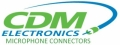 CDM Electronics