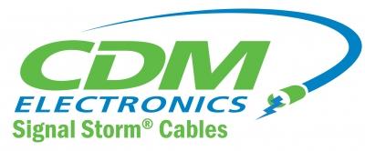 Signal Storm Cables