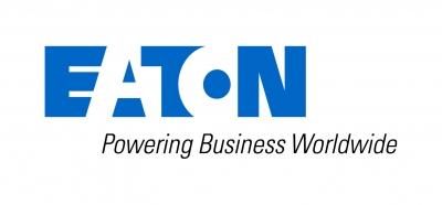 Eaton - Cable Assemblies