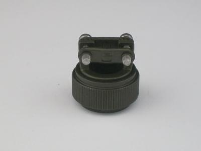 M85049/38S13W - Amphenol PCD