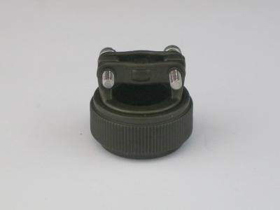 M85049/38S15W - Amphenol PCD