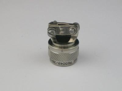 M85049/38-11N - Amphenol PCD