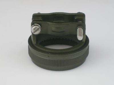 M85049/38-25W - Amphenol PCD