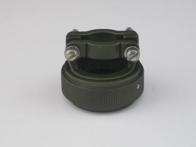 M85049/38S17W - Amphenol PCD