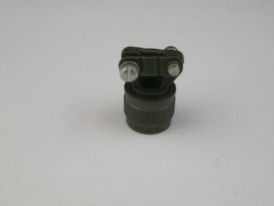 M85049/38-9W - Amphenol PCD