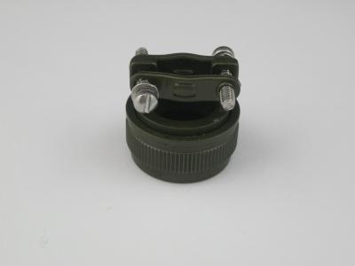 M85049/38-15W - Amphenol PCD