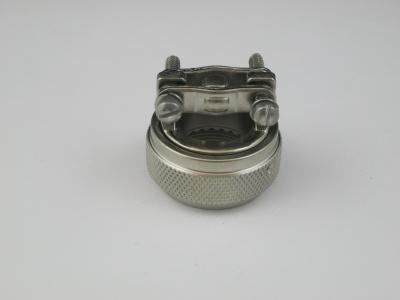 M85049/38S15N - Amphenol PCD