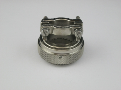M85049/38S17N - Amphenol PCD