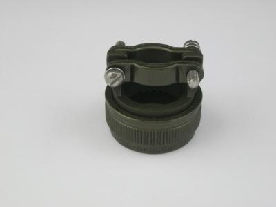 M85049/38-17W - Amphenol PCD