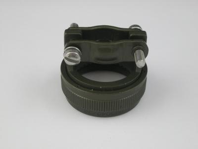 M85049/38-21W - Amphenol PCD