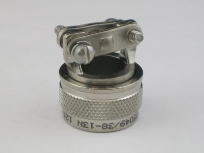 M85049/38-13N - Amphenol PCD