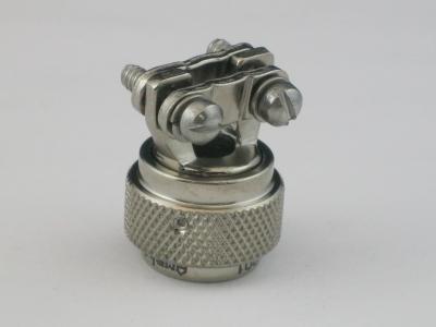 M85049/38S9N - Amphenol PCD