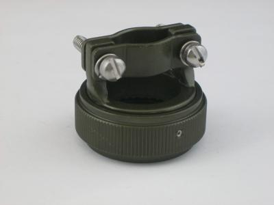 M85049/38S19W - Amphenol PCD