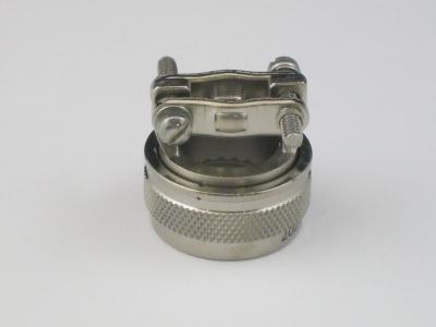 M85049/38-15N - Amphenol PCD