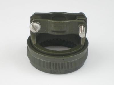 M85049/38-23W - Amphenol PCD
