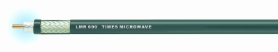LMR-600-75 - Times Microwave Systems