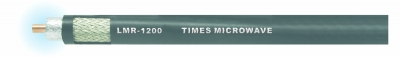 LMR-1200-FR - Times Microwave Systems