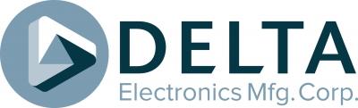 10-10686-01-AG - Delta Electronics